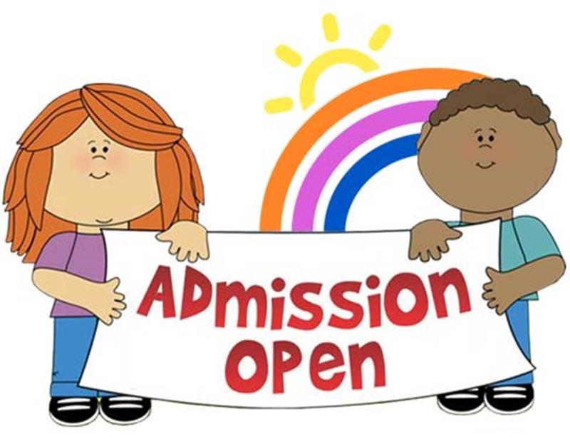 admission-pic.jpg