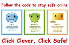 Internet Safety Week